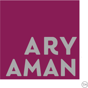 Aryaman Builders