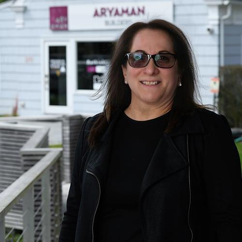 Aryaman-Team-Lynda